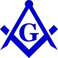 Alex G group