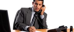 Make a Franchise Sale on the Phone - 6 Can't Miss Questions | Joe Caruso | LinkedIn