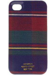 plaid iphone case http://piperlime.gap.com/browse/product.do?pid=550906002=plaff4441350=2=plafcid105