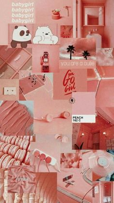 Ideas Aesthetic Wallpaper Pastel Peach For 2019 Peach Wallpaper, Wallpaper Iphone Vintage, Lock Screen Wallpaper Iphone, Iphone Wallpaper Tumblr Aesthetic, Iphone Background Wallpaper, Trendy Wallpaper, Locked Wallpaper, Aesthetic Pastel Wallpaper, Tumblr Wallpaper