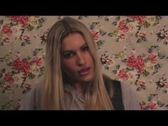 ▶ Go Violets - Wanted (Official Music Video) - YouTube