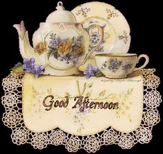 Good Morning, Good Afternoon and Good Evening. - Page 8 - Birds Squirrels & Gardens Beautiful Flowers Images, Flower Images, Beautiful Day, Beautiful Pictures, Gud Afternoon, Good Afternoon Quotes, Morning Quotes, Good Night Quotes, Good Morning Good Night