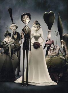 corpse bride watch online viooz