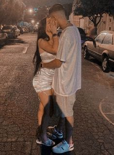 Love Couple Photo, Cute Love Couple, Perfect Couple, Black Love Couples, Cute Couples Goals, Couple Goals, Cute Poses For Pictures, Couple Pictures, Cute Relationship Goals
