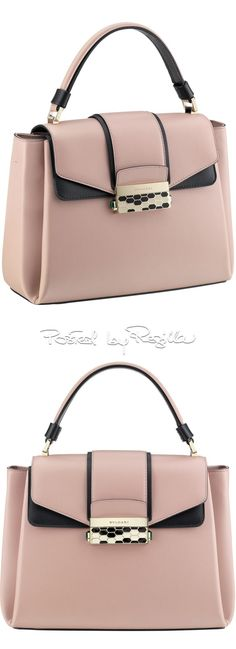 Regilla ⚜ Bulgari, Roma Buy Women fashion wallets and Latest Hand Bags USA at fashion Cornerstone.