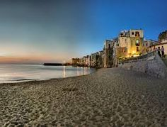 Buon #Ferragosto www.incefaluapartments.it #Experience of Interlude hotels & resorts