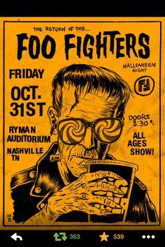 Fillmore Cream & Paul Butterfield Concert Poster 1967 ...