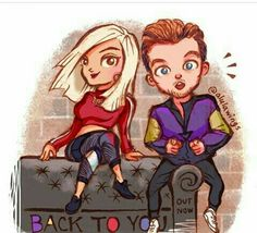 Back to you - Louis e Bebe ❤❤ One Direction Cartoons, One Direction Drawings, One Direction Art, Bebe Rexha, Cartoon Drawings, Cartoon Art, One Direction Louis Tomlinson, Ariana Grande Drawings, Louis Tomlinsom