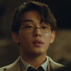 Tumblr is a place to express yourself, discover yourself, and bond over the stuff you love. It's where your interests connect you with your people. Yoo Ah In, Stuck In My Head, Aesthetic Vintage, Kdrama, Fangirl, Bond, Chicago, It Cast, Tumblr