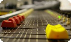 Music Clout - 3 Key Tips For Getting Your Music In A Commercial