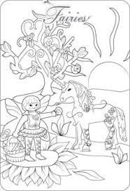 Image Result For Playmobil Coloring Book Coloring Books Coloring Pages Line Illustration