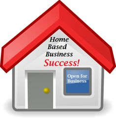 Smarter Incomes & Outcomes For You: 3 Pillars of a Solid Home Based Business