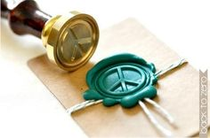 Peace Gold Plated Wax Seal Stamp x 1 Peace And Love, My Love, Wax Seal Stamp, Gadgets And Gizmos, Creative Crafts, Things To Buy, Arts And Crafts, Crafty, Cool Stuff