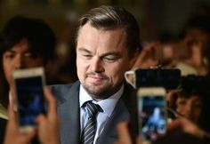 DiCaprio unveils free technology to spy on global fishing  Phys.Org http://ift.tt/2cQ9o4Z