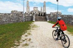 Cyklovýlet na Mohylu M.R.Štefánika Motorcycle, Vehicles, Motorcycles, Car, Motorbikes, Choppers, Vehicle, Tools
