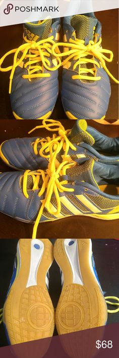 Adidas sneakers 7 1/2 Adidas Shoes Sneakers