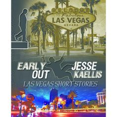 Mr. Kaellis employs crystalline perception and a strong voice in this intense and compelling chronicle of his nine year journey through the twilight glitz that is the Las Vegas casino subculture. This atmospheric narrative focuses on Vegas, boxing, violence, sex, love, grief, narcotics and the alchemy of transforming pain into empathy. The book never strays into pathos or false sentiment and is a fast paced page turner.