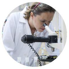 UMWELT: Luftreinigung - Nature Report: Nachweisliche Wirkung von LIGHTAIR IonFlow gegen Grippeviren (Influenza)  Einzigartige LIGHTAIR IonFlow Technologie schützt vor der Übertragung von Influenza Viren (Echte Grippe) durch die Luft. Im Nature Scientific Reports - dem primären wissenschaftlichen Fachmagazin der Zeitschrift Nature wurde am 23.06.2015 eine Studie zur Wirksamkeit der IonFlow Technologie veröffentlicht.