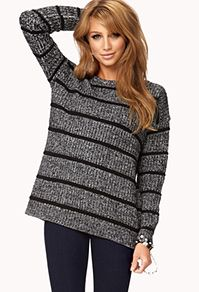 Doing Halloween In Style - Fav Sweater Picks from SCLStyle.com