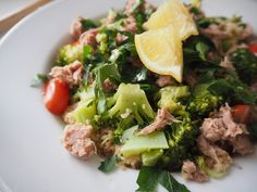 Quinoa, Broccoli, Healthy Recipes, Healthy Meals, Clean Eating, Beef, Chicken, Vegetables, Cooking