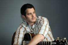 why can't all men be like Easton Corbin <3