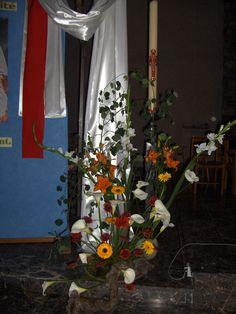 http://fleurir-en-liturgie.f.l.pic.centerblog.net/28ff4exx.jpgからの画像