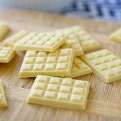 Rychlé fitness recepty do 30 minut Homemade Sweets, Confectionery, Diabetic Recipes, Waffles, Protein, Food And Drink, Low Carb, Cooking, Breakfast