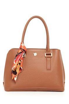 Sophisticated Style Handbags Styles44 100 Fashion Styles London Fog