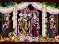 http://harekrishnawallpapers.com/sri-sri-radha-govinda-lalita-vishakha-iskcon-tirupati-wallpaper-002/