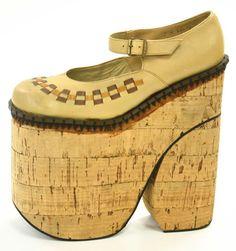 4754765181ae Left Shoe - Paragon Parisienne