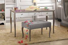 Bureau meuble gautier bon état bois de haute qualité ebay
