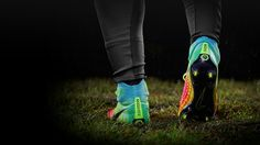 Soccer cleats Soccer Shoes, Soccer Cleats, Soccer Problems, Adidas Cleats, Turf Shoes, Soccer Pictures, Indoor Soccer, Soccer Equipment, Superfly