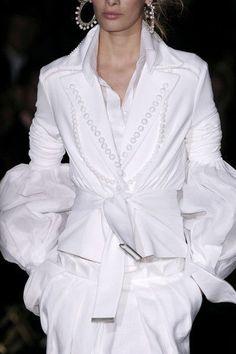 Gianfranco Ferré for Christian Dior | + images about Gianfranco Ferre on Pinterest | Shops, Christian dior ...