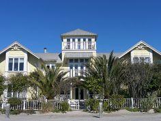 Seaside, Florida 3 | Flickr - Photo Sharing!