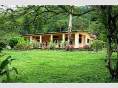 Casa Campestre en Alquiler Vacacional - Villeta Villeta $350.000 x 10 personas