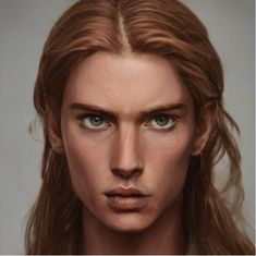 Fantasy Inspiration, Story Inspiration, Character Inspiration, Fantasy Male, Fantasy Girl, Character Base, Character Design, Aesthetic Art, Aesthetic Pictures