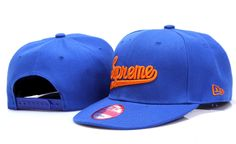 e3ee6b41ea4 56 Best Supreme Camp Cap in Men s Hats images