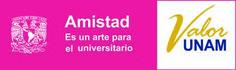 Para este 14 de Febrero -Valor UNAM-