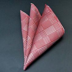 d96b559a8 33 Best Our Handkerchiefs images in 2014   Bandanas, Handkerchiefs ...