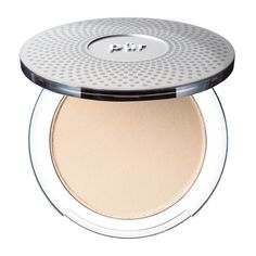 4-in-1 Pressed Mineral Makeup Foundation│PÜR The Complexion Authority™