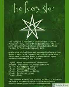 Wiccan Witch, Witchcraft, Tarot, Witch Broom, Witch Spell, Baby Witch, Celtic Symbols, Druid Symbols, Book Of Shadows