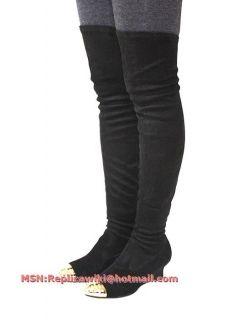 Valentino Women High Heel Boots MP12V001