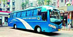 NBSTC to Launch Rocket Buses with Bio-Toilets Connecting North Bengal with Kolkata   North Bengal State Transport Corporation (NBSTC) is introducing Premium Rocket buses with bio-toilets to ensure better connectivity at a much lesser time from different locations in North Bengal to Kolkata. As Premium Rocket buses will be on the streets soon the decade-old simple Rocket buses will gradually phase out. In the first phase NBSTC will introduce seven such buses. The fleet of the buses will be…