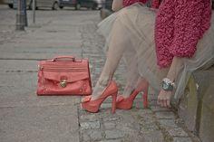 shoes, heels, mialook