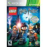 LEGO Harry Potter: Years 1-4 - Xbox 360 - $11.08! - http://www.pinchingyourpennies.com/lego-harry-potter-years-1-4-xbox-360-11-08/ #Amazon, #Harrypotter, #Lego, #Pinchingyourpennies, #Xbox360