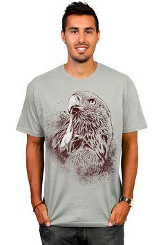 Perfect Predator T-Shirt