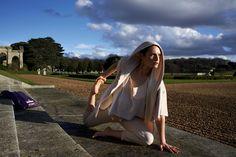 adidas by Stella McCartney Fall/ Winter 2014