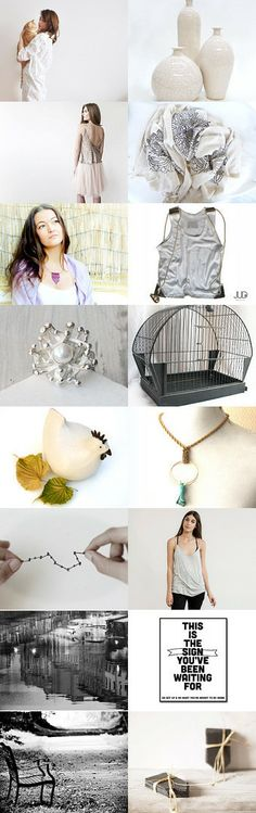 born to be free.. by piscesandfishes on Etsy--Pinned with TreasuryPin.com