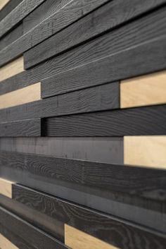 17 | Inside Zazzle's Sleek New Headquarters | Co.Design | business + design