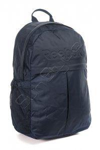 Najlepsze obrazy na tablicy plecak (24)   Buty, Nike air max